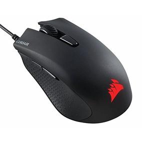 Mouse Gamer Corsair Harpoon Rgb 6000dpi