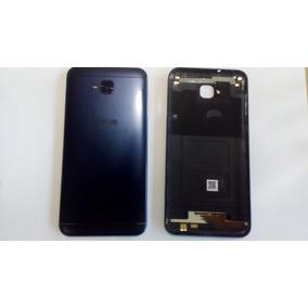 100e3a211 Moldura Zenfone Selfie - Acessórios para Notebook no Mercado Livre ...