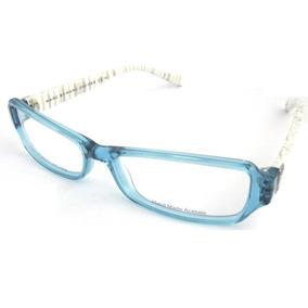 Oculos Estilo Bono Vox De Sol - Óculos no Mercado Livre Brasil 234f4b1452