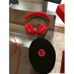 Beats By Dr. Dre - Beats Solo 2 Headphones