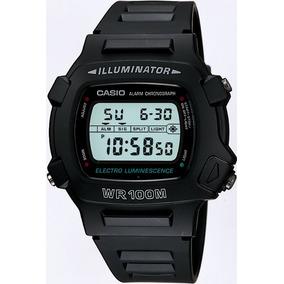 d0973a8d498 Relogio Casio Digital - Relógio Casio em Rio Grande do Sul no ...