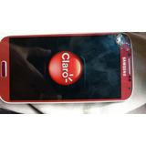 Celular Samsung S4 Y Samsung Galaxy Core Plus