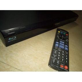 Blu Ray Panasonic