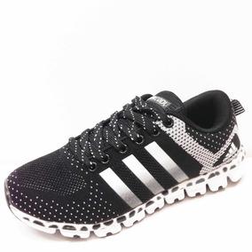 hot sale online 1d4c1 f497c Zapatos adidas Climacool Dama Caballero Zoom Nike Bingo Hi