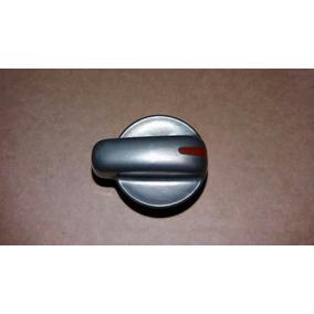 Botão De Comando Do Ar Condicionado Nissan March