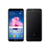 Celular Huawei P-smart - Negro - Liberado