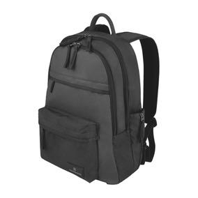 Mochila Victorinox Standard Backpack