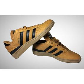 Tênis Original adidas Denis Busenitz Hemp Skate F37870