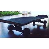 Skate Marca Flip, Acepto Cambio Por Teléfono Android Etc.