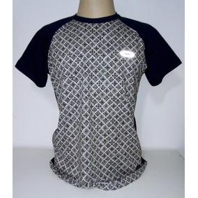 b546a684cf03f Camisa Oakley Florida - Calçados