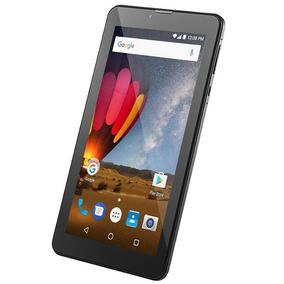 Tablet Multilaser M7 Plus 3g 7