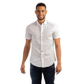 534ce6105e200 Camisas de Hombre en Mercado Libre Colombia