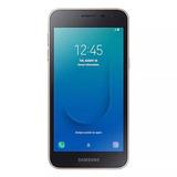 Samsung Galaxy J2 Prime Como Nuevo Vendo