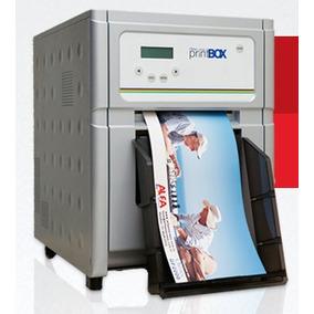 3ff479e3885 Impressora Fotográfica   De Fotos Alfa Olmec 2000