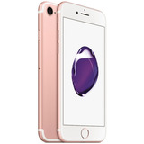 Iphone 7 32gb Rose Gold+ Envío Gratis