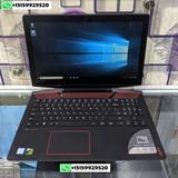 Lenovo Legion Y720 Core I7