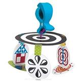 Manhattan Toy Wimmer-ferguson Jueguete Infantil Para El Cami