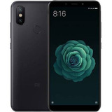Xiaomi Mi A2 64gb 4gb Dual Sim Ram 4g Version Global Sellado