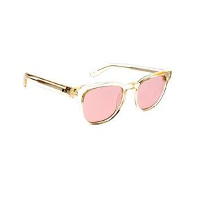 Óculos Paul Smith Hadrian Pm8230su - 1040 - 263758 8f8806106d