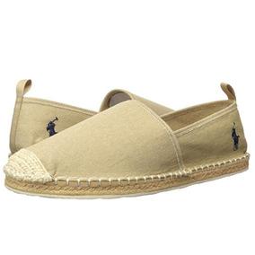Zapato Ropa Ecuador Accesorios Polo Libre Ralph Lauren Mercado Y vvnT1wqZ