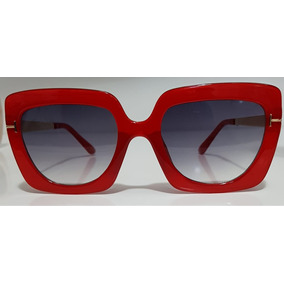 Oculos Wild Fox De Sol - Óculos no Mercado Livre Brasil 7752d6b913