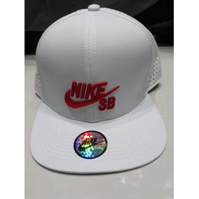 Gorras Nike Clase A Y Originales Somos Tienda Fisica En Ccs. Bs. 1.000 f24d89d4d91