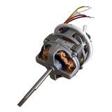 Motor Ventilador Britânia Protect 30cm B30 220 Volts 7516