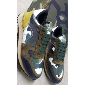 404422f633088 Zapatillas Adidas Camufladas - Ropa y Accesorios en Mercado Libre ...