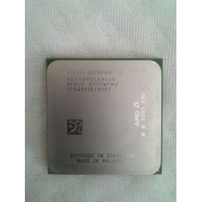 Processador Athlon 64 3800