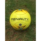 Balon Futbolito Penalty en Mercado Libre Chile 828f4c50e5eec