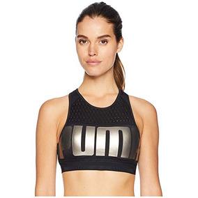 Underwear And Intimate Puma Mid 32322685