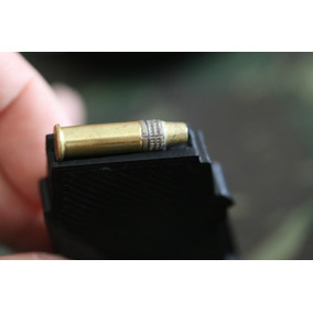 Single Shot Para Rifles Cz .22lr Mouse