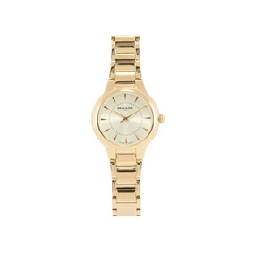 Reloj Nivada Np16164ldopi Pm-7173713