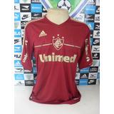 d7a80eaea5b54 Fluminense Jogo Nº15 Anderson Tam. G 53x74 Original adidas