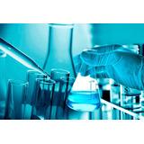 Analise Fisico Quimica Da Agua E Balanço Na Ração