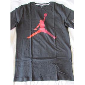 f50434d1bb Camiseta Michael Jordan