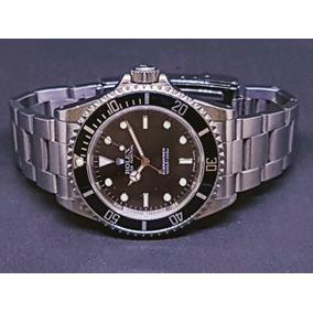 63852b5dcfb Relogio Rolex Analogico Serie Gold - Relógios De Pulso no Mercado ...