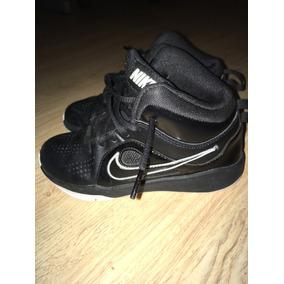 Zapatillas Nike Botitas para Niños en Bs.As. G.B.A. Norte ffa2d96bc1f3a