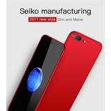 6bf33b382a4 Relojoaria Seiko Em Gv - Celulares e Telefones no Mercado Livre Brasil