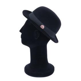Chapeu Coco Masculino - Chapéus para Masculino no Mercado Livre Brasil 0b1e6e12728