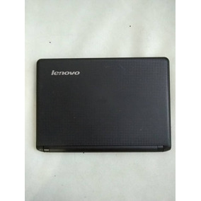 Mini Lapto Lenovo