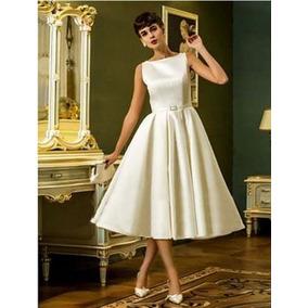 Donde comprar vestido para boda civil df