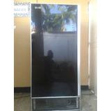 Freezer Congelador Vertical Sin Escarcha 12pies Sub-zero
