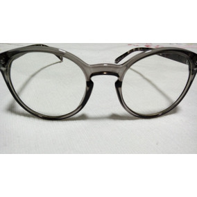 5a4825a318491 Forever 21 Oculos De Grau - Óculos no Mercado Livre Brasil