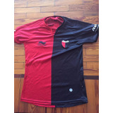 15042eafe Camiseta Burrda Sport Usado en Mercado Libre Argentina