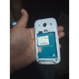 Ace Style Samsung Galaxy Para Piezas G357m
