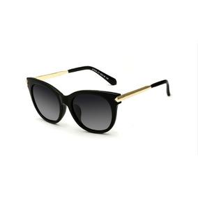 6f7a3ac6884d3 Óculos De Sol Prada em Minas Gerais no Mercado Livre Brasil
