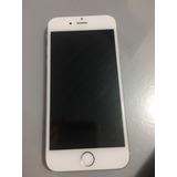 Iphone 6 / 16 Gb / Em Ótimo Estado