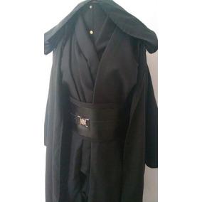 Cosplay Star Wars Anakin Skywalker Fantasia P,m,g