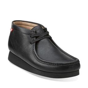 Clarks Wallabee Zapatos en Mercado Libre Colombia